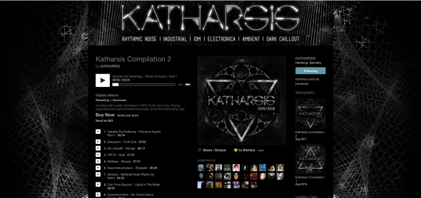 katharsis 2